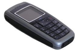 an old gadget